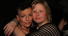 140919_tunnel_club_hamburg_008