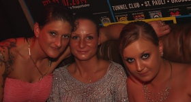 140919_tunnel_club_hamburg_010