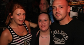 140919_tunnel_club_hamburg_015