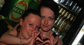 140919_tunnel_club_hamburg_023