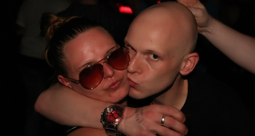 140919_tunnel_club_hamburg_033