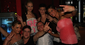 140919_tunnel_club_hamburg_035
