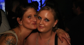 140919_tunnel_club_hamburg_037