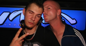 140919_tunnel_club_hamburg_040