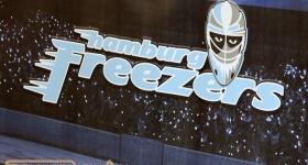 140926_hamburg_freezers_wolfsburg_001