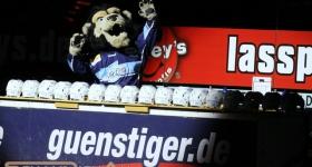 140926_hamburg_freezers_wolfsburg_006