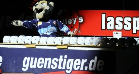 140926_hamburg_freezers_wolfsburg_007