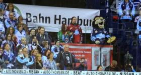 140926_hamburg_freezers_wolfsburg_021