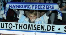 140926_hamburg_freezers_wolfsburg_055