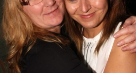 141002_bluelightparty_hamburg_004