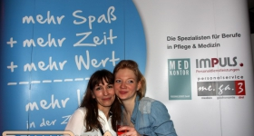 141002_bluelightparty_hamburg_007