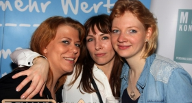 141002_bluelightparty_hamburg_008