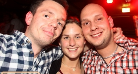 141002_bluelightparty_hamburg_021