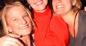 141002_bluelightparty_hamburg_022