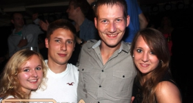 141002_bluelightparty_hamburg_027