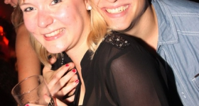 141002_bluelightparty_hamburg_030