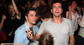 141002_bluelightparty_hamburg_032
