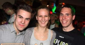 141002_bluelightparty_hamburg_049