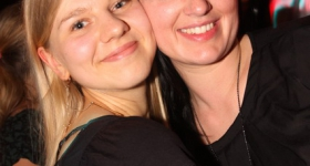 141002_bluelightparty_hamburg_055