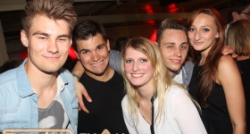 141002_bluelightparty_hamburg_056