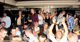 141002_bluelightparty_hamburg_057