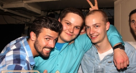 141002_bluelightparty_hamburg_064