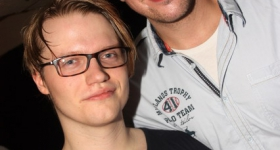 141002_bluelightparty_hamburg_073