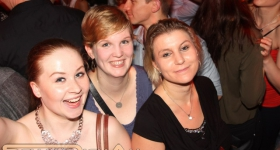 141002_bluelightparty_hamburg_076