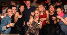 141002_bluelightparty_hamburg_080