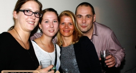 141002_bluelightparty_hamburg_086
