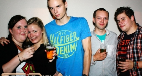 141002_bluelightparty_hamburg_087