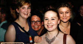 141002_bluelightparty_hamburg_088