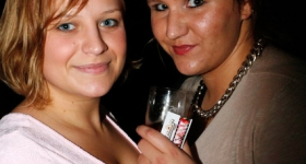 141002_bluelightparty_hamburg_096