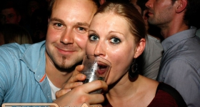 141002_bluelightparty_hamburg_098