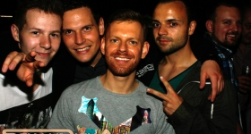 141002_bluelightparty_hamburg_105