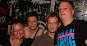 141002_tunnel_club_hamburg_002