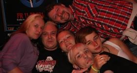 141002_tunnel_club_hamburg_005