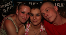 141002_tunnel_club_hamburg_006
