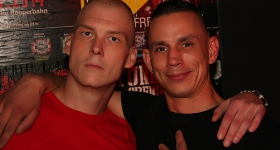 141002_tunnel_club_hamburg_007