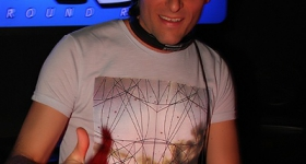 141002_tunnel_club_hamburg_009