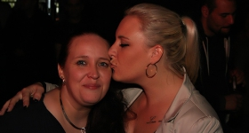 141002_tunnel_club_hamburg_010