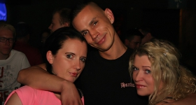 141002_tunnel_club_hamburg_011