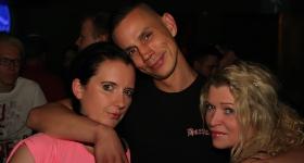 141002_tunnel_club_hamburg_011