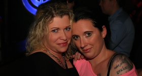 141002_tunnel_club_hamburg_012