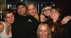 141002_tunnel_club_hamburg_021