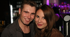 141002_tunnel_club_hamburg_029