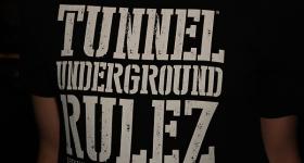 141002_tunnel_club_hamburg_033