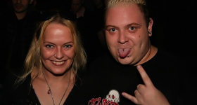 141002_tunnel_club_hamburg_038