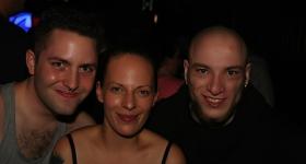 141002_tunnel_club_hamburg_040