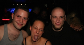 141002_tunnel_club_hamburg_041